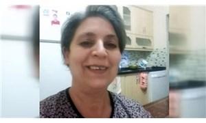 Mersin'de 10 gündür kayıp olan kadının cansız bedeni bulundu