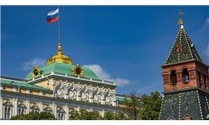 Rusya: Ukrayna'da iç savaşın başlayacağına dair endişelerimiz var