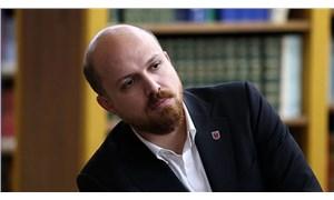 Şentop, Bilal Erdoğan'ın arkadaşlarının kamuda 'üst düzey' görevlere gelmesine ilişkin soru önergesini reddetti