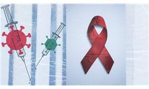 Yeni AIDS aşısı, Faz 1 katılımcılarının yüzde 97'sinde antikor üretti