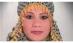 10 yıldır kayıp olan kadının öldürüldüğü ortaya çıktı