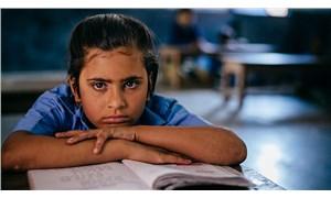 160 bin öğrenci okulu terk edebilir