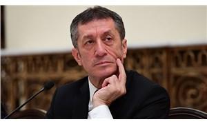 Bakan Ziya Selçuk'u istatistikler yalanlıyor