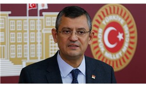 CHP'li Özel'den AKP'li Çamlı'nın 'laiklik ihdası'na yanıt