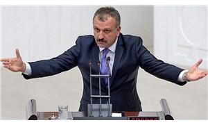 """Erdoğan'ın başdanışmanı, İmamoğlu'nu hedef aldı: """"Yemezler, yedirirler!"""""""