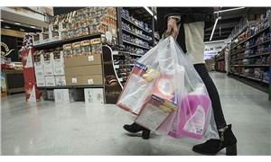Faiz ile enflasyon beklentisini artırdılar