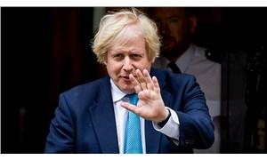 Johnson, kısıtlamalar nedeniyle Philip'in cenazesine katılmayacak