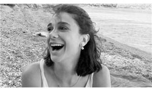 Pınar Gültekin davasında ismi geçen savcı istifa etti