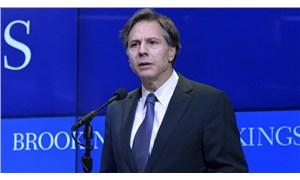 ABD Dışişleri Bakanı Blinken'dan Rusya'ya: Bedeli ve sonucu olur