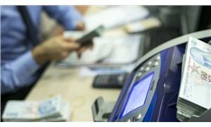Banka iştirakleri yandaş işgalinde