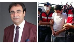 Ceren Damar'ın katilinin  avukatı yargılanacak