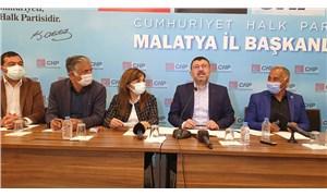 CHP, ilticaya aracılık eden AKP'li belediye hakkında suç duyurusunda bulunuyor
