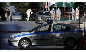 Yunan hükümeti: Gazeteci Giorgos Karaivaz cinayeti açıklığa kavuşturulacak