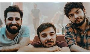 Bahis sitesi reklamı yapan YouTube fenomenlerine hapis cezası