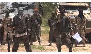 Boko Haram Nijerya'da BM yardım tesislerine saldırdı: 5 ölü