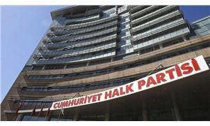 CHP'den enerjinin etkin ve verimli kullanılması çağrısı