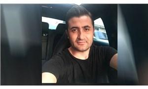 İddia: Cumhuriyet savcısı kendisini muayene etmeyen doktoru gözaltına aldırmak istedi