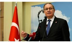 Öztrak'tan salgın açıklaması: Bu acı tablonun sorumlusu Erdoğan'dır!