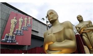 93. Oscar Ödül Töreni'nde kazananlara ödüllerini verecek isimler belli oldu