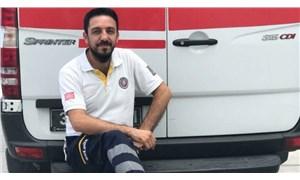 4 gündür aranan sağlık personeli Adem Polat ölü bulundu