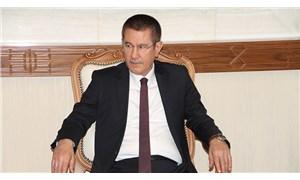 """AKP'den """"128 milyar dolar nerede"""" sorusuna yanıt"""