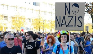 Almanya'da aşırı sağcı 'Gruppe S' üyeleri, 'terör eylemleri planlama' suçundan bugün hakim karşısına çıkıyor