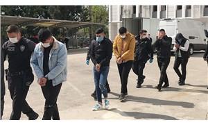 'Garantili kupon' vaadiyle bahis oynatan şebekeye operasyon: 29 tutuklama