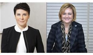 İBB Medya AŞ'de görev değişimi