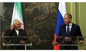 İran: İsrail, nükleer tesislere saldırarak çok kötü bir kumar oynadı
