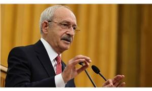 Kılıçdaroğlu'ndan '128 milyar dolar nerede?' açıklaması: Soru sormak ne zamandır hakaret oldu?