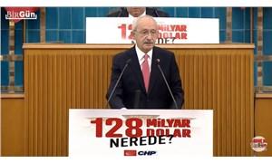 Kılıçdaroğlu'ndan Erdoğan'a tepki: Koltuğu uğruna yapmayacağı ve satmayacağı hiçbir şey yoktur
