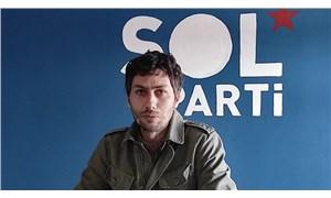 SOL Partili İşleyen'den pankart gözaltıları açıklaması: Halkın siyaset yapma hakkına saldırı