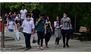 AKP, Z kuşağı planını belirledi