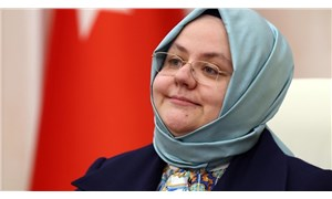 Bakan Selçuk'tan 'prim desteği' açıklaması