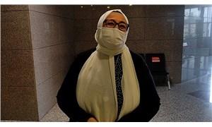 'Bizim aile 50 kişiyi götürür' diyen Sevda Noyan'dan pişkin savunma