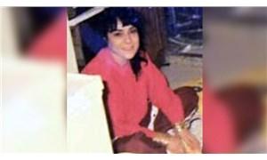 Emine Akkesen cinayeti 18 yıl sonra aydınlatıldı