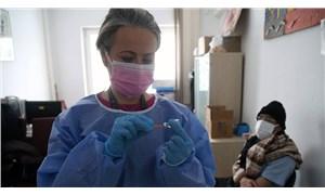 Koronavirüs: Aşı sonrası yeterli antikor ne zaman oluşur?