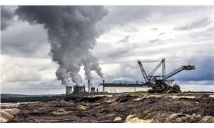 Araştırma: Dünyanın en zenginleri hayatlarını değiştirmedikçe iklim hedeflerine ulaşılması mümkün değil