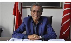 Torbalı Belediye Başkanı İsmail Uygur yoğun bakıma kaldırıldı