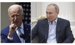 'ABD, Rusya'ya karşı yeni yaptırımları devreye sokacak'