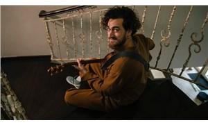 Müzisyen Evrencan Gündüz: Grammy'e adayım