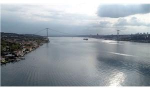 İstanbul'da pandemi döneminde hava kirliliğinin arttığı tek ilçe Esenler