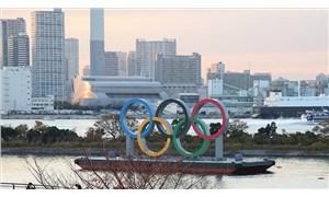 Japonya: Olimpiyatları iptal etme ihtimali masada