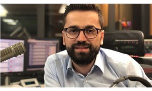 Koronavirüse yakalanan radyo programcısı Adem Metan'ın durumu ağırlaştı