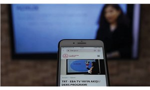 MEB'den 'sahte EBA mesajı' uyarısı