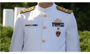 Montrö bildirisi soruşturması: Emekli amirallere elektronik kelepçe takılıyor