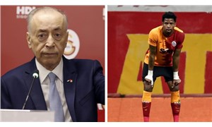 """Mustafa Cengiz'in """"Donk'un seks partilerinden bıktık"""" dediği iddia edilen haber yalanlandı"""