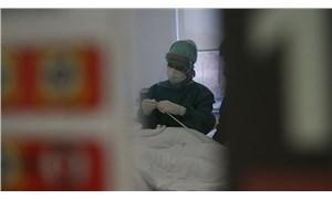 Özel hastanelerden Covid-19 fırsatçılığı: Günlüğü 5 bin TL'ye hasta alıyorlar!