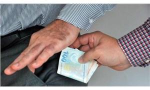 Rapor: Türkiye yolsuzlukla mücadele tavsiyelerinin çoğuna uymadı