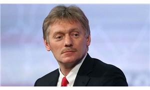 Rusya: ABD yaptırım uygularsa karşılıklılık ilkesi geçerli olacaktır